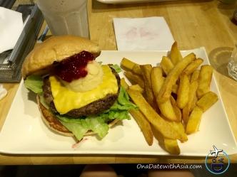 Hi_Burger2