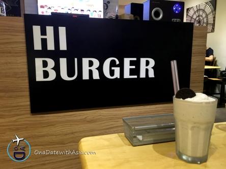 Hi_Burger4