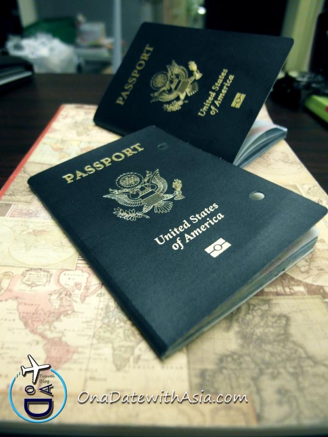 Passport_American.jpg