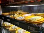 Hotpot in Nanjin Samin – Restaurant Review