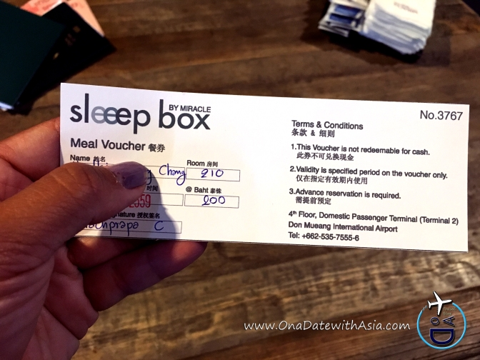 sleepbox5