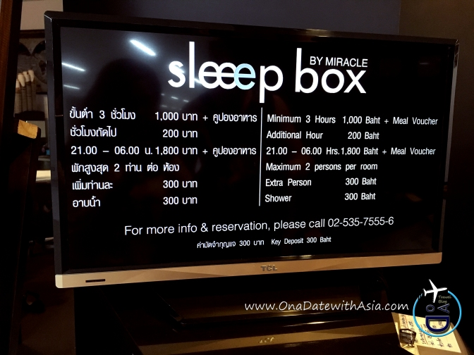 sleepbox6