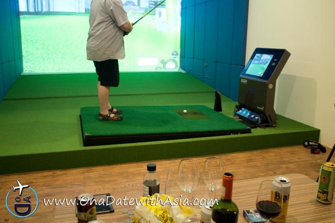 golfzon11