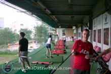 golfzon3