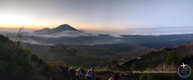 indonesia_trip_chelsea2