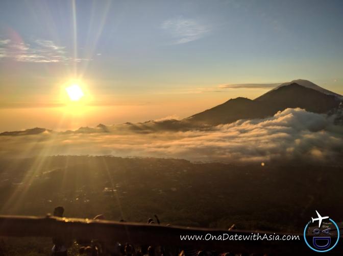 indonesia_trip_chelsea4