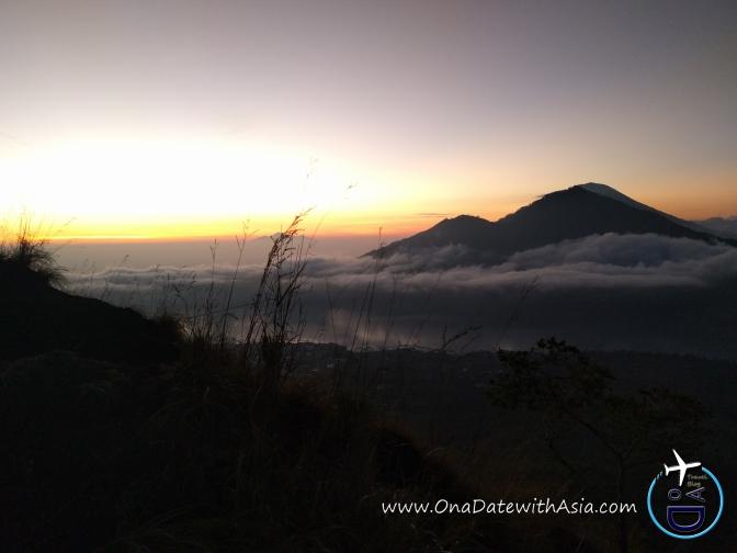 indonesia_trip_chelsea6