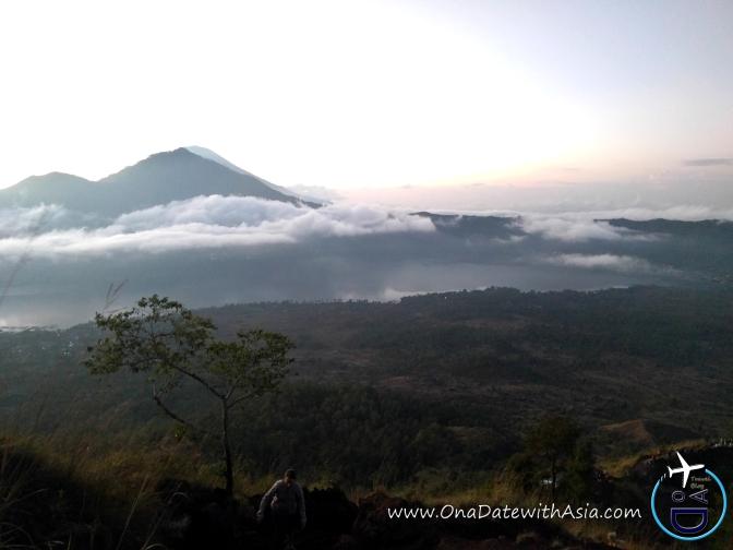 indonesia_trip_chelsea7