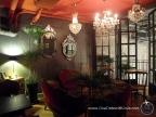 【食】【台北|國父紀念館站】『élément 原蔬』餐酒館-巴黎花都般優雅沙龍X探索食物原味
