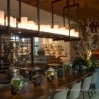 Liiko Hotel Review (Xincheng, Hualien) 立閣人文旅店