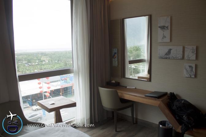liiko_hotel_8