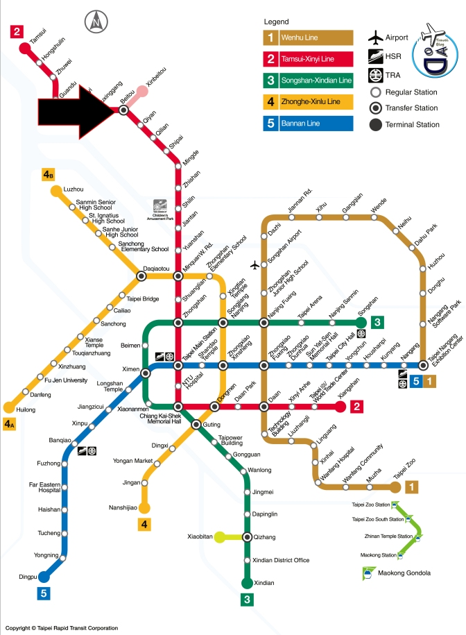metrotaipeimap_1.jpg