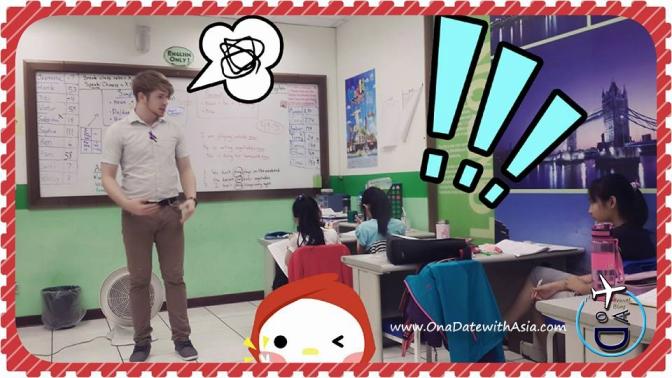 school pic2.jpg