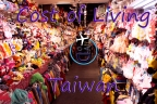 Cost of Living in Taiwan : Budget Guide